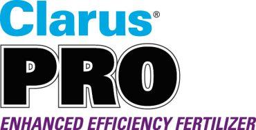 Clarus® PRO