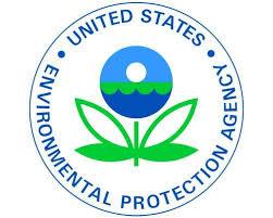 EPA Exempt
