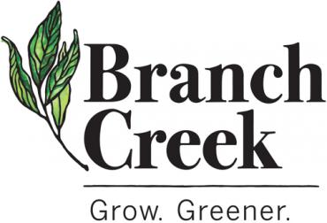 Branch Creek Regenerative Turf System™