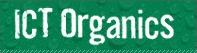 ICT Organics