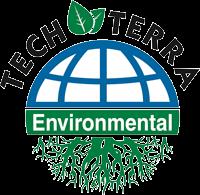 Tech Terra Environmental
