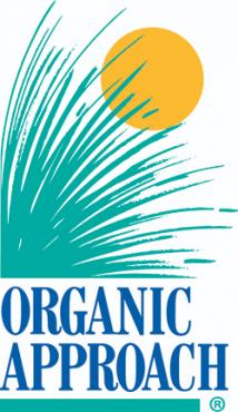 Organic Approach