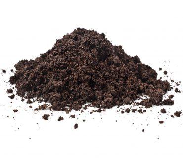 Fertilizers / Soil Amendments