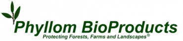 Phyllom BioProducts